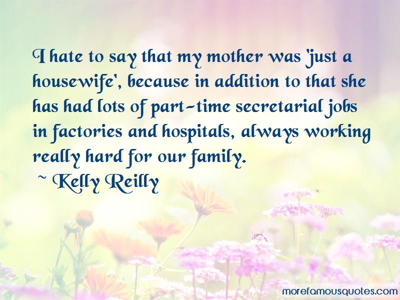 Family Hate Quotes Pictures 2