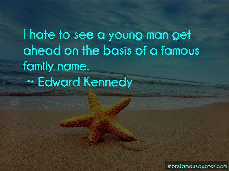 Family Hate Quotes Pictures 3