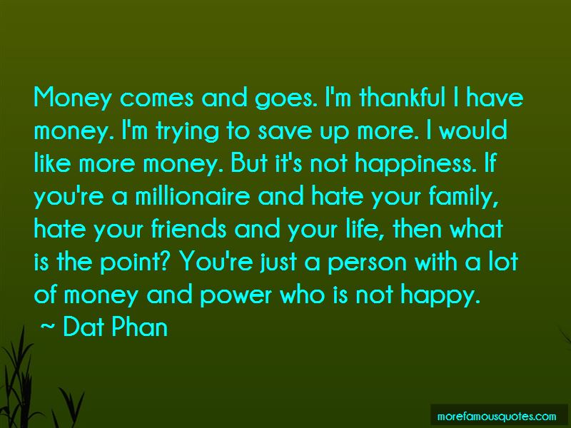 Family Hate Quotes: top 39 quotes about Family Hate from ...