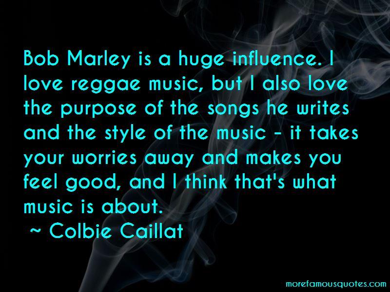 Good Reggae Quotes Pictures 2