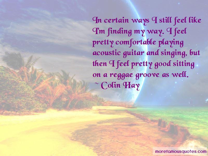 Good Reggae Quotes Pictures 4