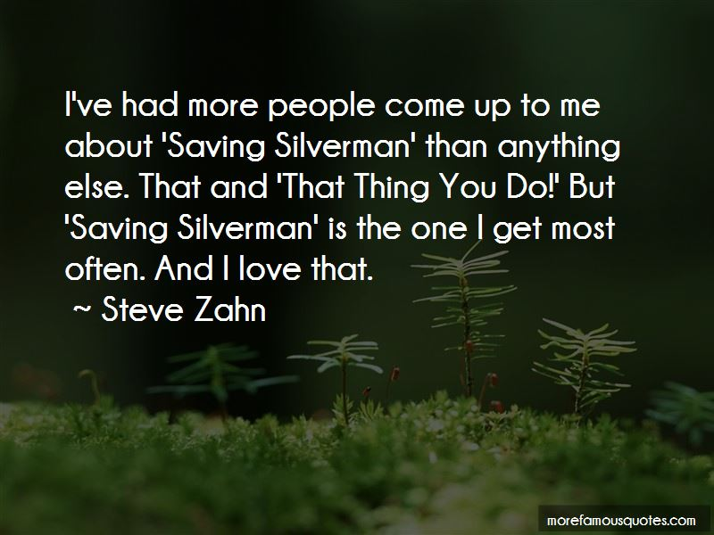 If I Had You Love Quotes