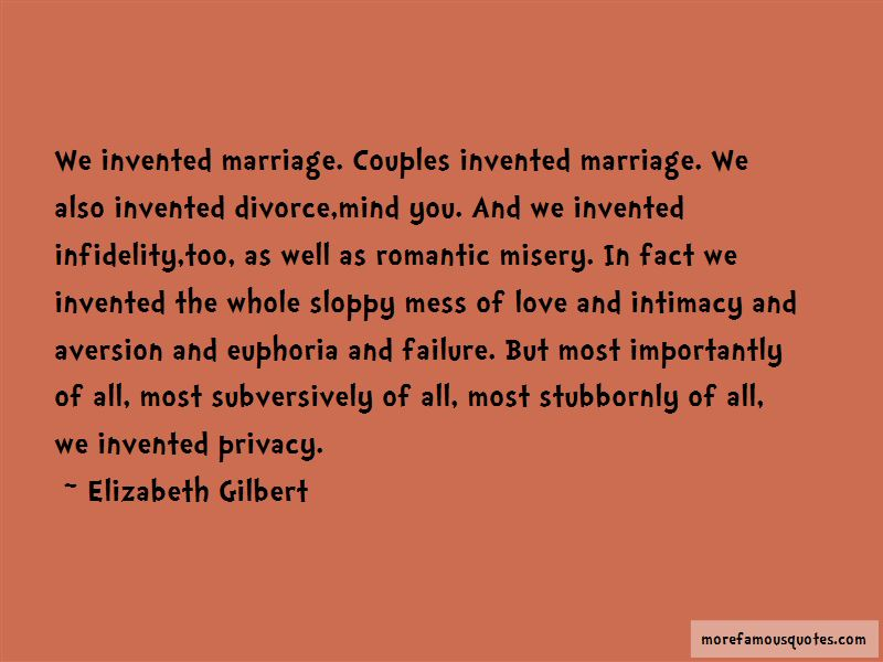 Infidelity Love Quotes Pictures 4