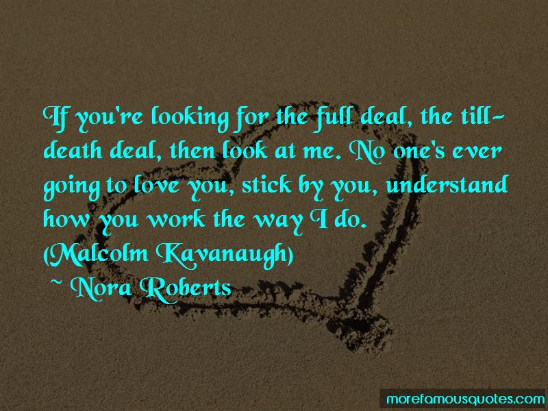 Kavanaugh Quotes Pictures 3