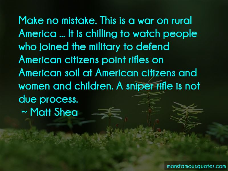 Military Rifle Quotes Pictures 4