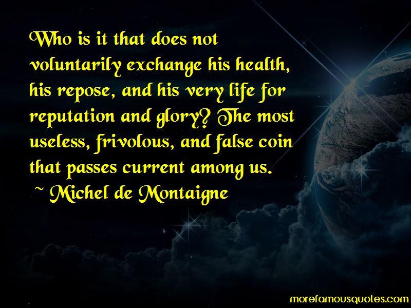Ny Health Exchange Quotes Pictures 4