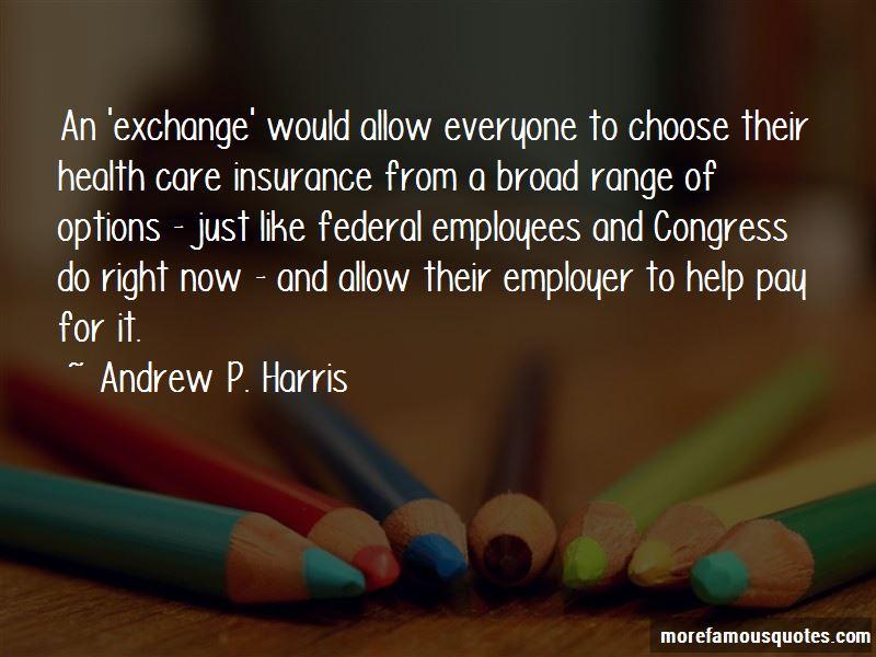 Ny Health Exchange Quotes