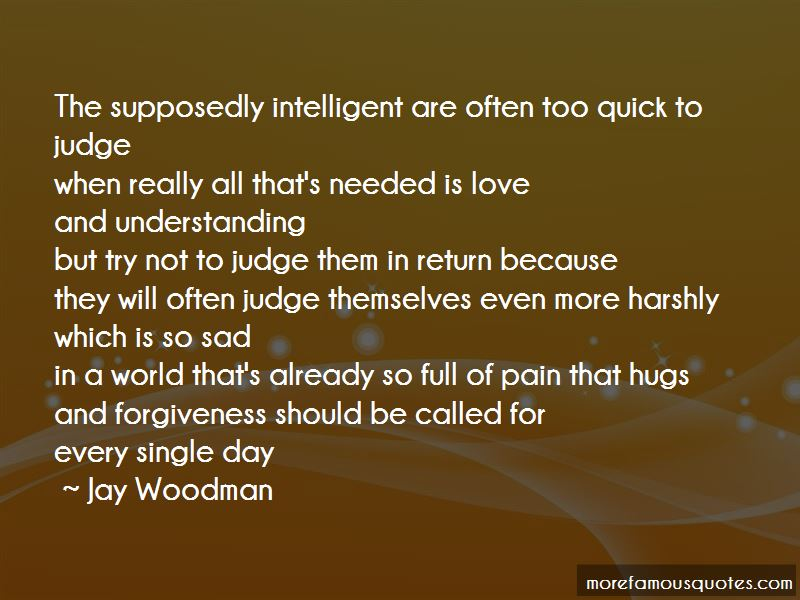 Pain N Love Quotes