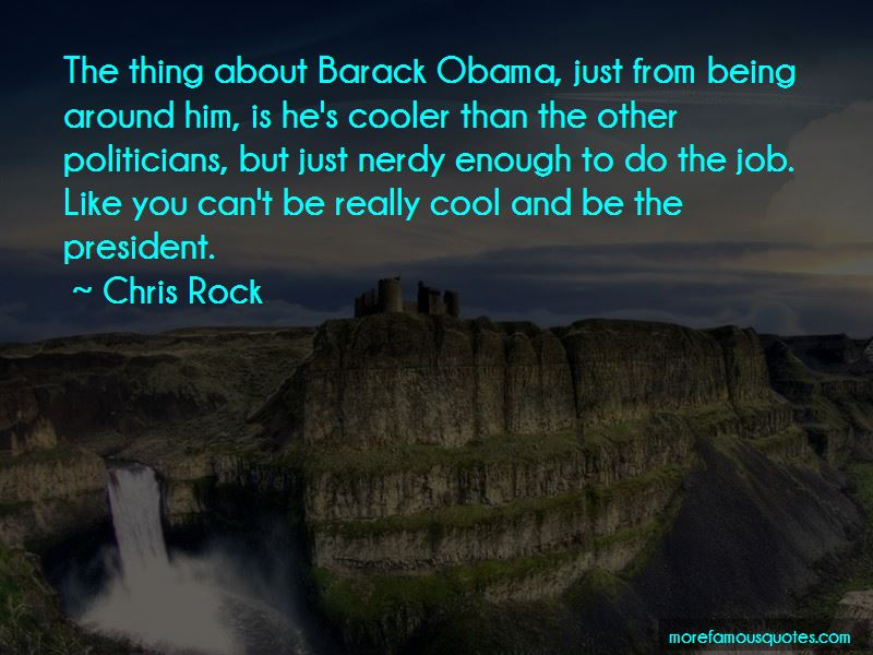 Being Cooler Than You Quotes Pictures 2