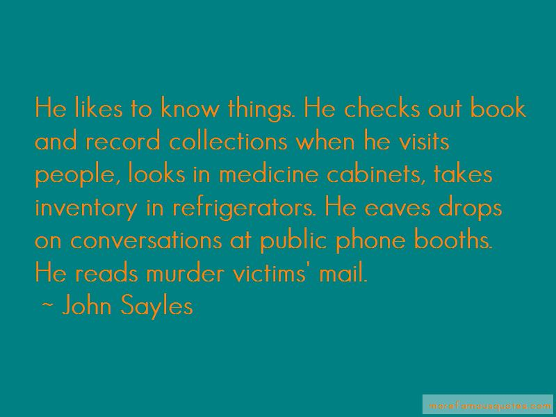 Book Collections Quotes Pictures 4