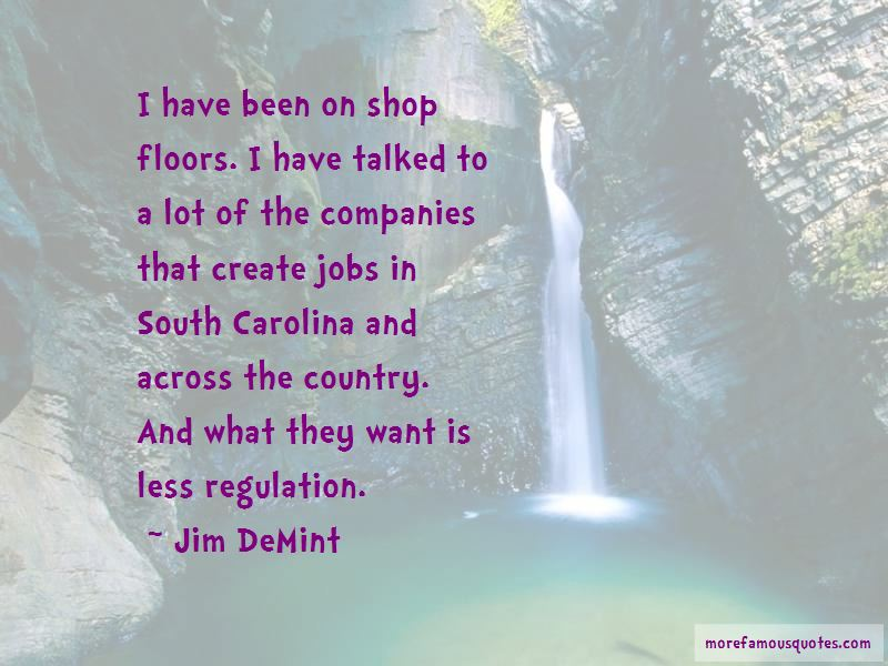 Quotes About Carolina