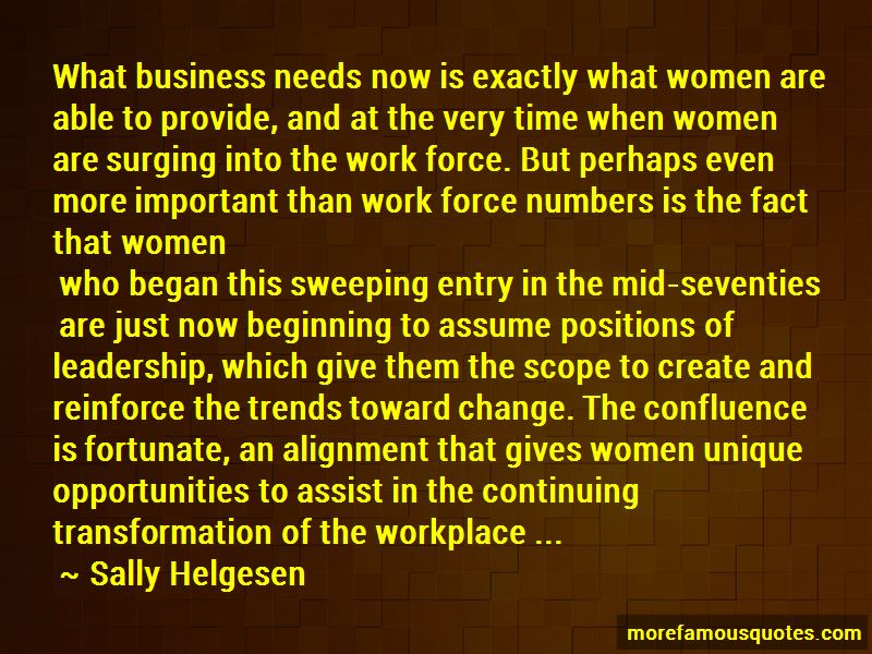 Change In The Workplace Quotes Pictures 2