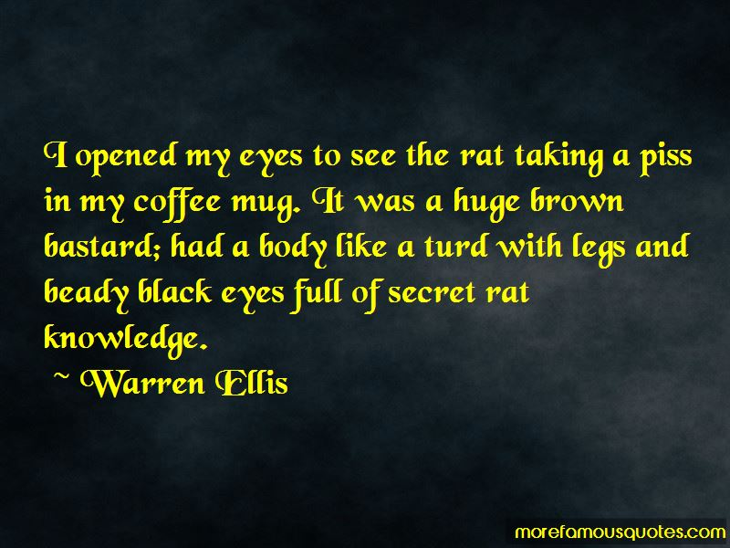 Coffee Mug Quotes Pictures 4