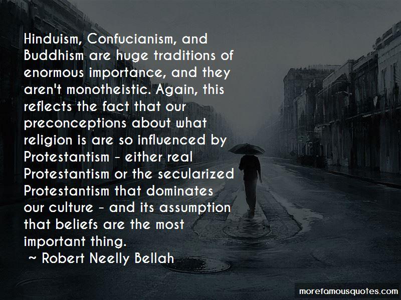 Confucianism Religion Quotes Pictures 3