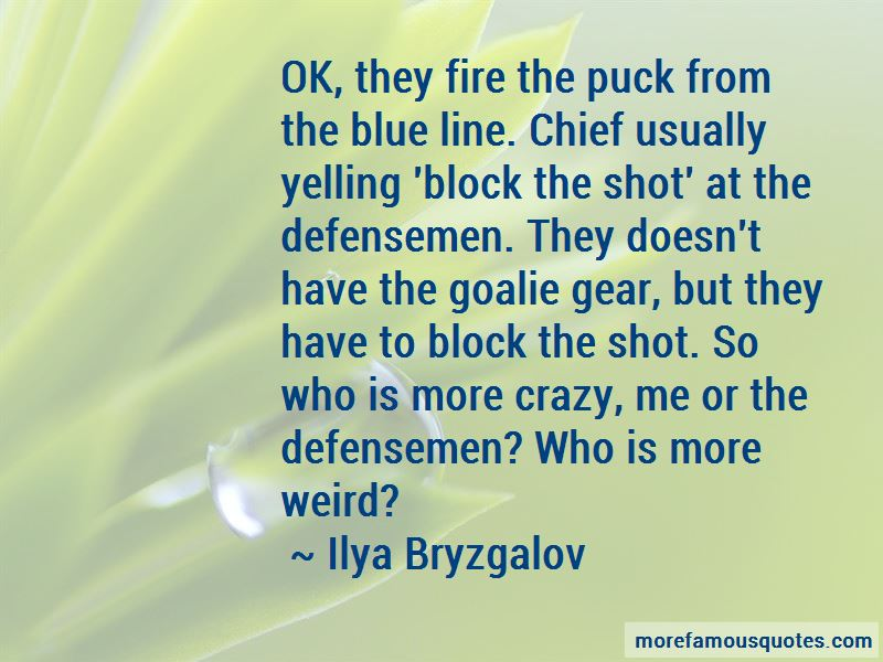 Quotes About Crazy Me