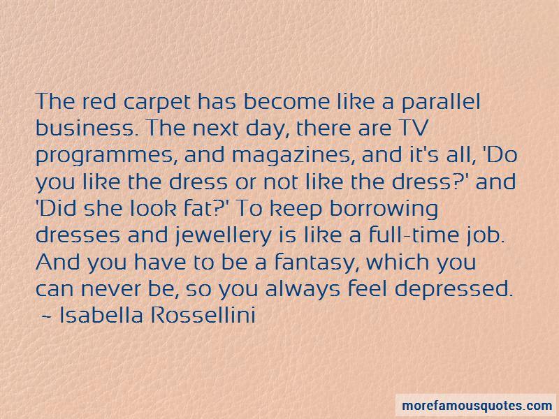 Patricia sampson quotes
