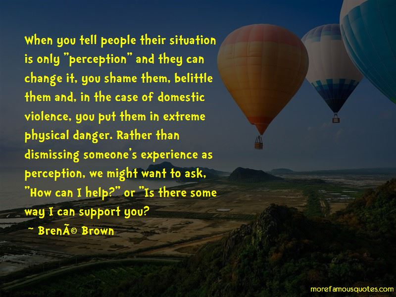 Domestic Violence Quotes Pictures 4