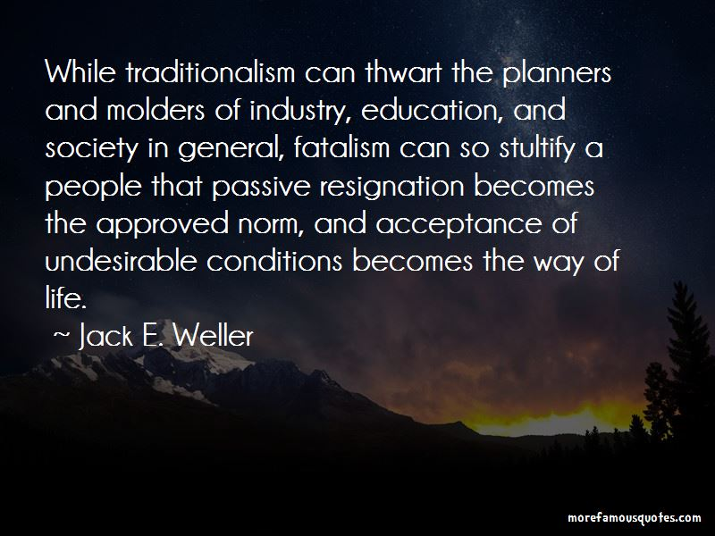 Quotes About Education And Society