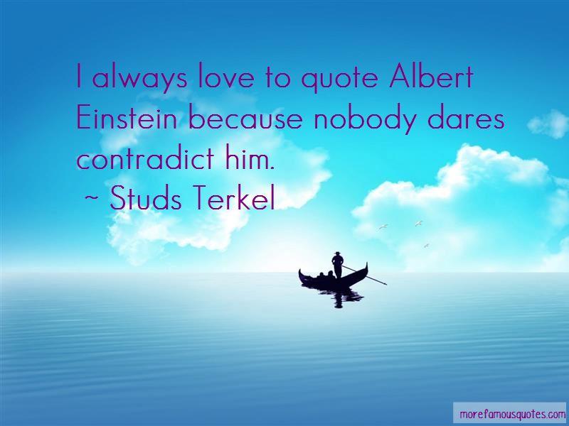 Einstein Quotes Pictures 3