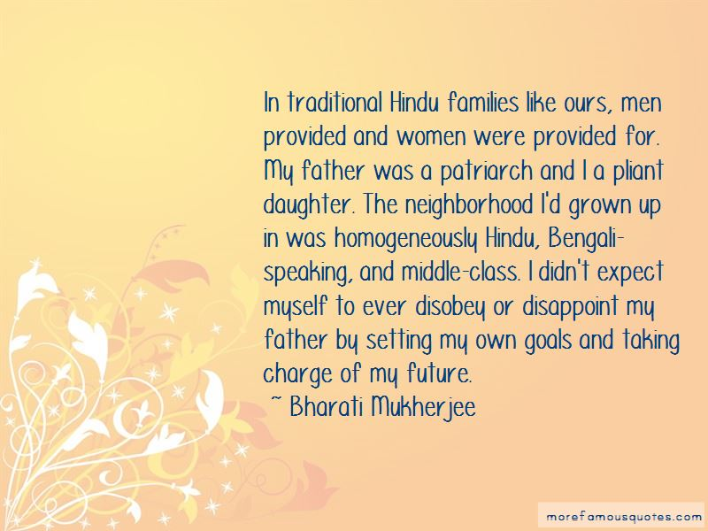Quotes About Father In Bengali Top 2 Father In Bengali Quotes From