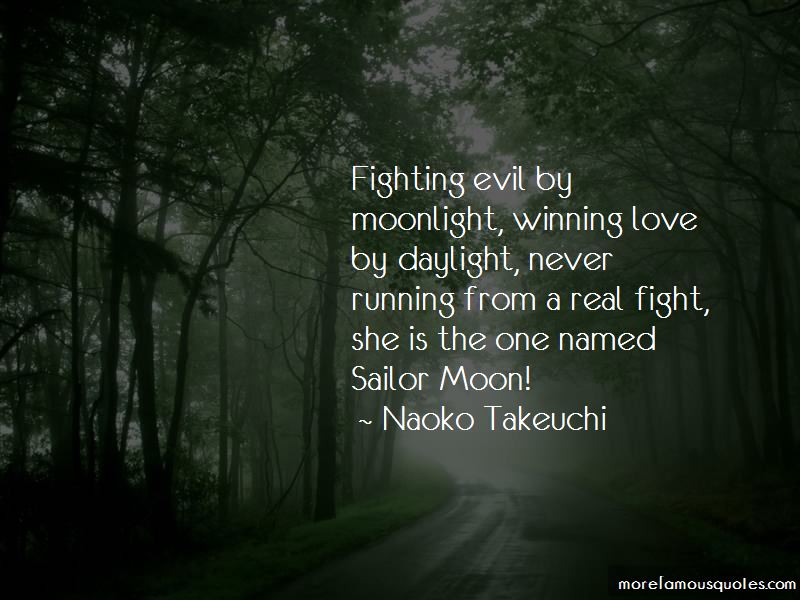 Quotes About Fighting For Love And Winning