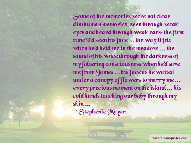 Flowers And Memories Quotes Pictures 2