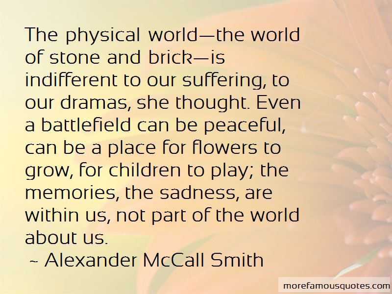 Flowers And Memories Quotes Pictures 4