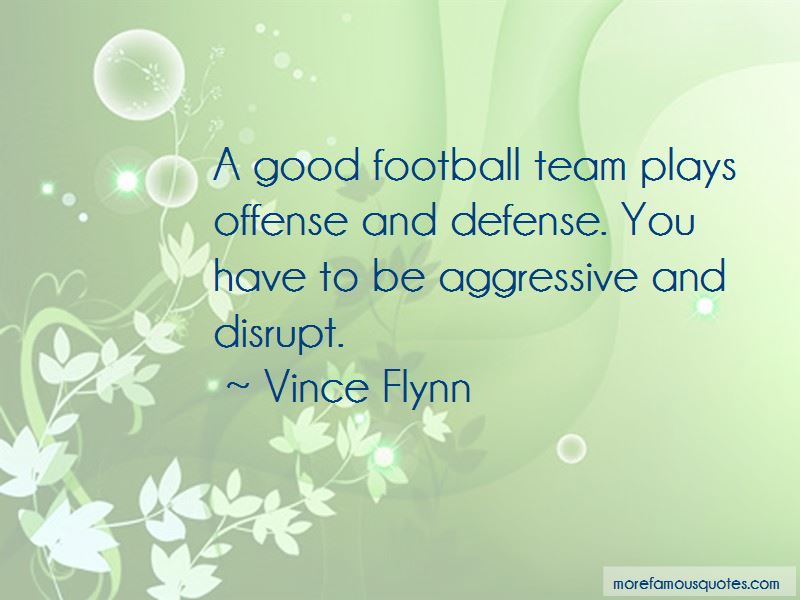 Football Defense Quotes Pictures 2