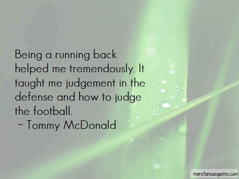 Football Defense Quotes Pictures 3