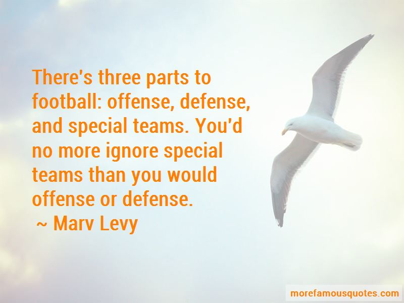 Football Defense Quotes Pictures 4