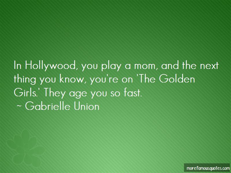 Golden Age Of Hollywood Quotes Pictures 4