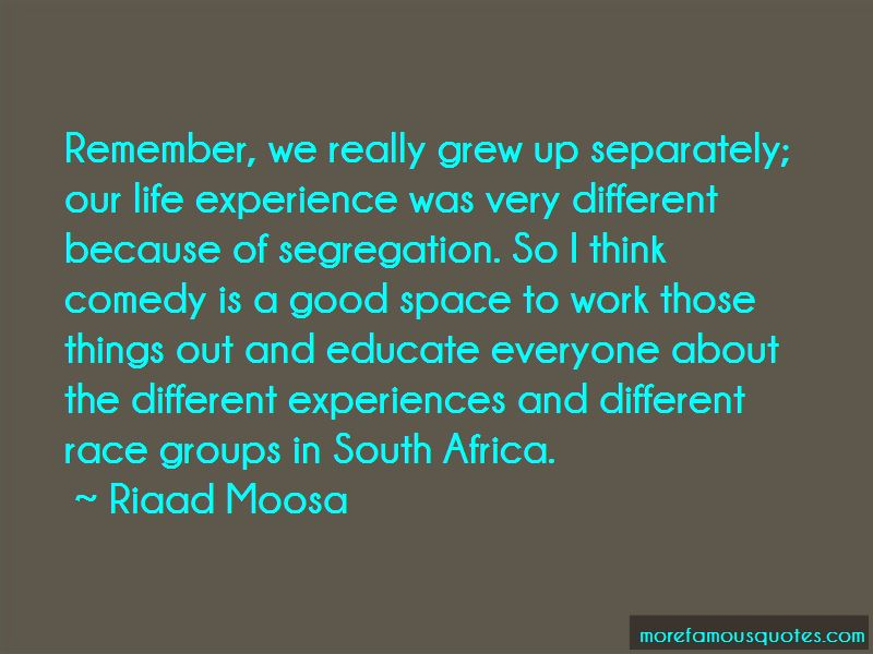 Good Life Experiences Quotes Pictures 2