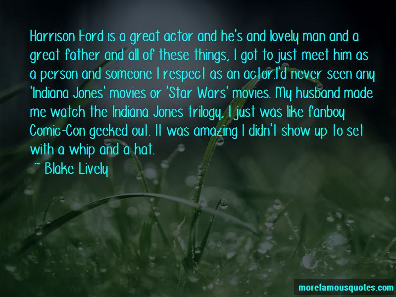 Great Father Quotes Pictures 2