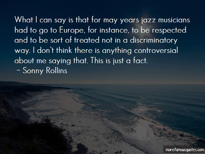 Johnny paul jason quotes