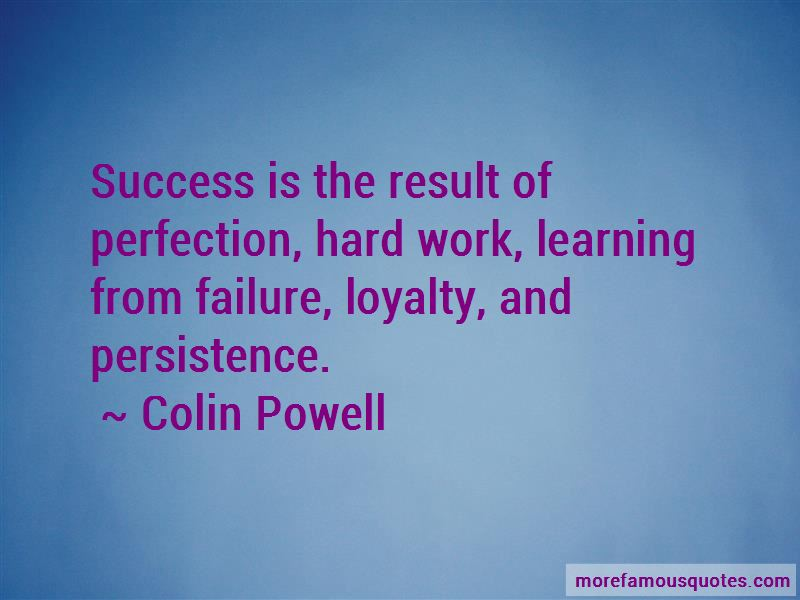 Learning From Failure Quotes Pictures 2