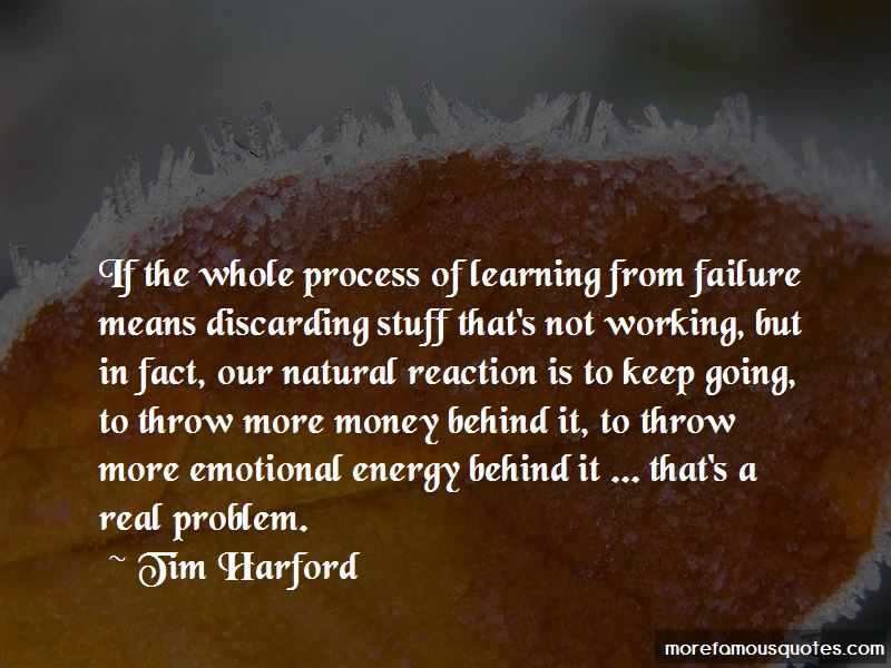 Learning From Failure Quotes Pictures 3
