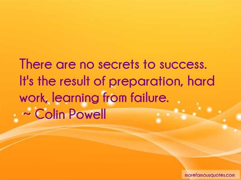 Learning From Failure Quotes Pictures 4