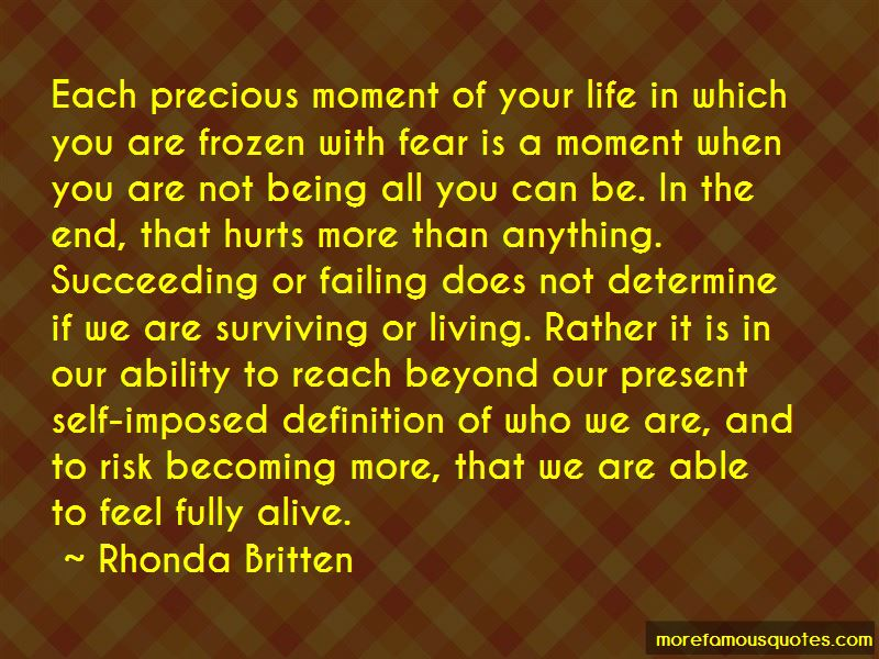 Quotes About Life Which Hurts