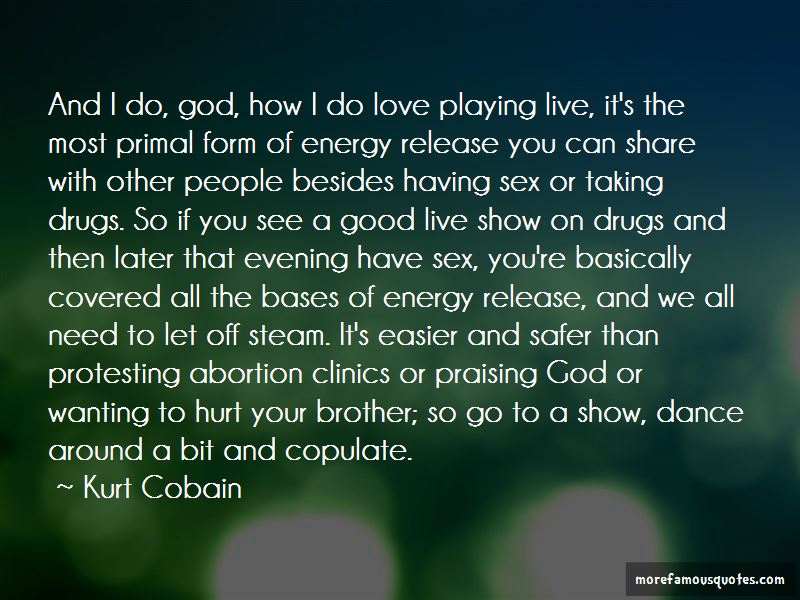 Quotes About Love And Other Drugs