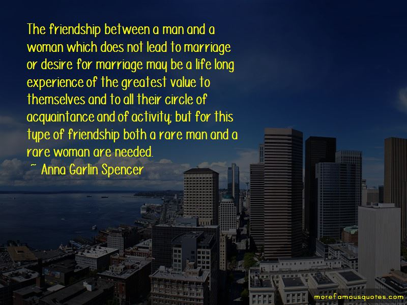Marriage Life Quotes Pictures 3