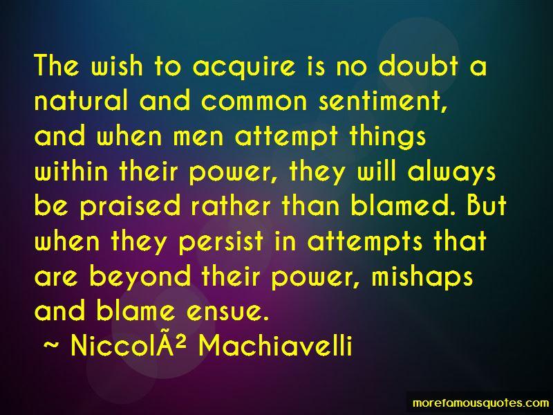 Mishaps Quotes Pictures 4