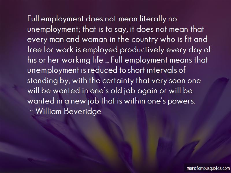 Quotes About Not Working For Free