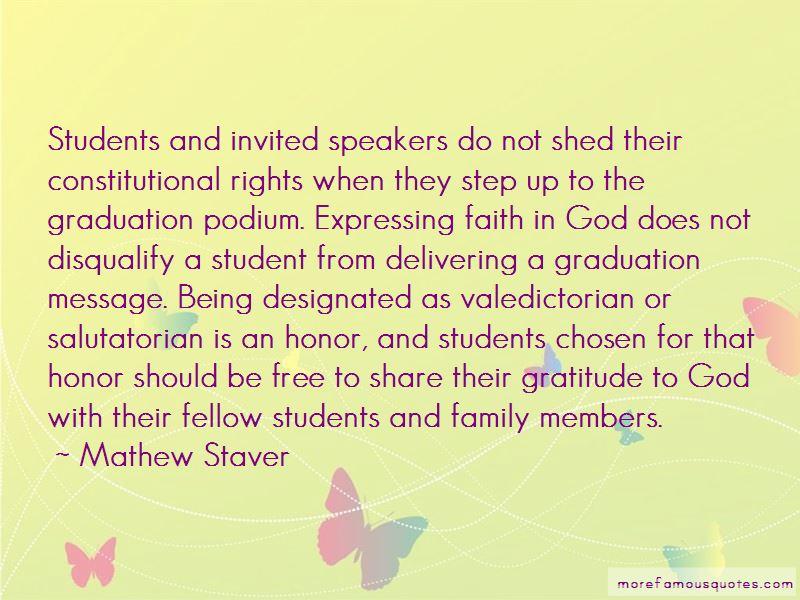 Podium Quotes Pictures 3