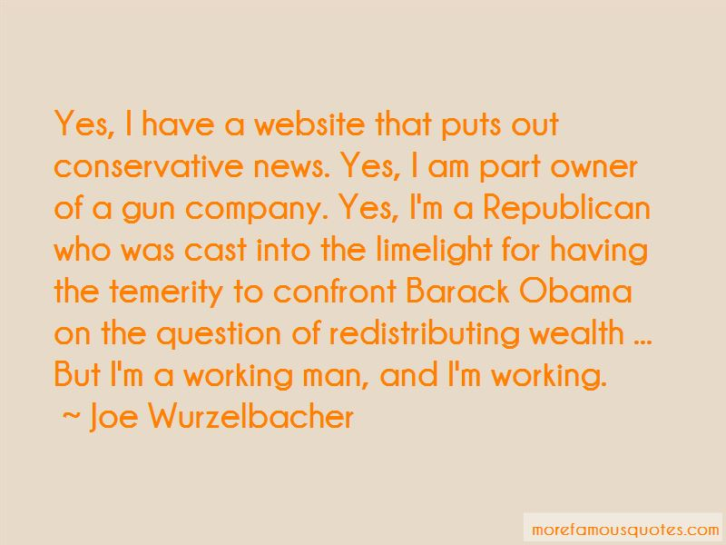 Redistributing Wealth Quotes Pictures 2