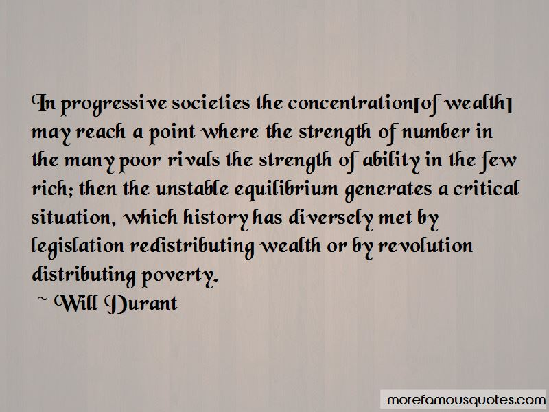 Redistributing Wealth Quotes Pictures 3