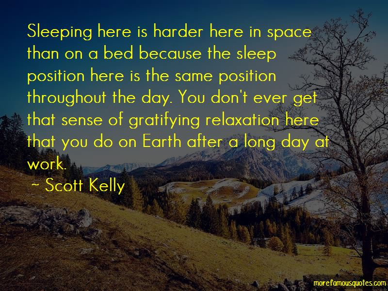 Sleeping At Work Quotes Pictures 2