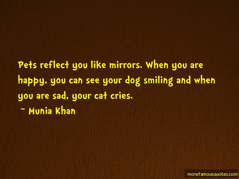Smiling When You Are Sad Quotes Pictures 4