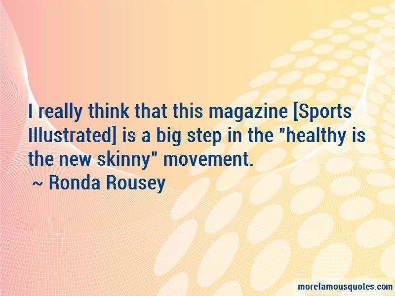 Sports Illustrated Quotes Pictures 2
