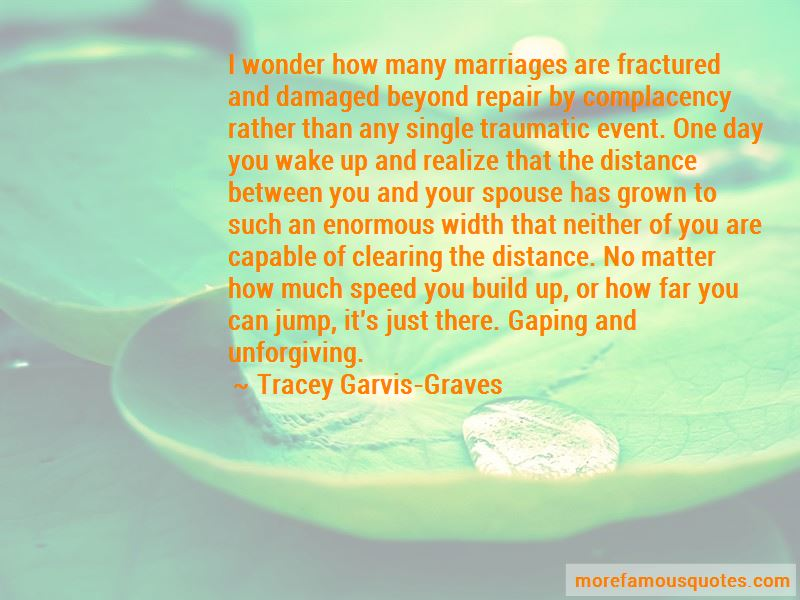 Quotes About Spouse