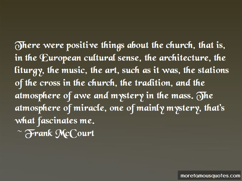 Quotes About Stations Of The Cross